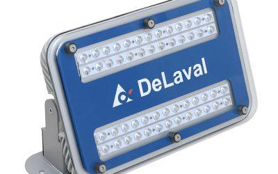 Lampy LED CL9000/6000